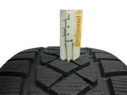 Зимние 225/45/R17 Dunlop Winter SP М2 94V