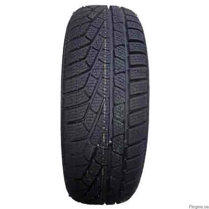 Зимние 225/55/R16 Pirelli Sottozero W 210 95H