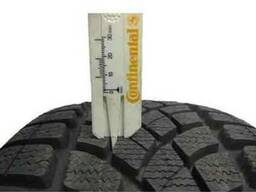 Зимние 235/65/R17 Dunlop Winter SP 3D 104H