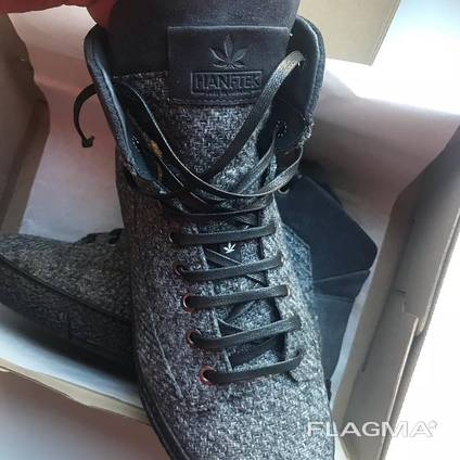 Зимові чоботи для чоловіків