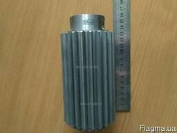 Шестерня ZL40A. 30. 5-18 в коробку передач погрузчика ZL50G