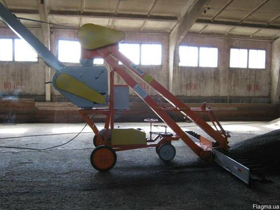 ЗМ-60, ЗМ-60У, ЗМ-90У