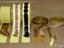 Зональные тефлоновые ленты со склада в Киеве