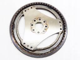 Зубчатое колесо маховик Mercedes-Benz 211 2,2 cdi 646 2,7 3,2 купить недорого