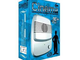 """Дзвінок дверний """"Cinema"""" 30+ мелодій"""