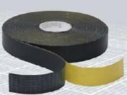 Звукоизоляционная лента Vibrosil Tape 50/3