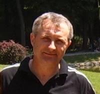 Мороз Николай Николаевич