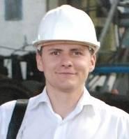 Владимирович Иван