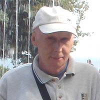 Лавриненко Владимир Григорьевич