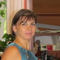 Инна Наталья