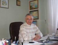Долгих Игорь Николаевич