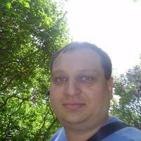 Лещенко Александр Павлович