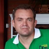 Носов Владимир Георгиевич