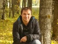 Гарипов Максим Евгеньевич