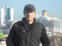 Слоневский Андрей