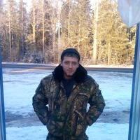 Кошевой Дмитрий