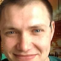 Деркач Ярослав