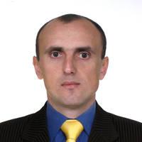 Ватраль Михайло