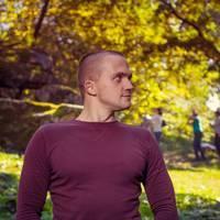 Проценко Дмитрий