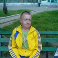 Шевченко Юрий