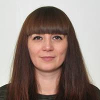 Павленко Евгения