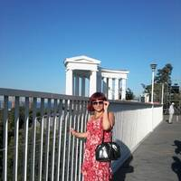Папазова Татьяна Петровна