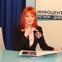 Медведева Ольга Викторовна
