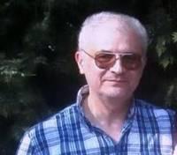 Сулейманов Руслан