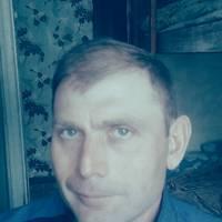Гринюк Сергей