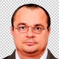 Хворостяный Андрей Дмитриевич