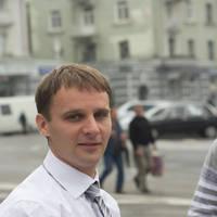 Тетянечко Владимир