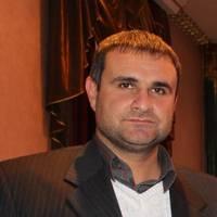 Акопов Самвел