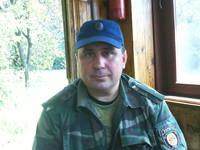 Емельянченко Василий
