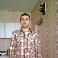 Гудей Дмитрий