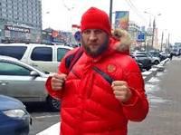 Савченко Сергей Сергеевич