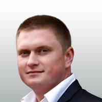 Носков Евгений Олегович