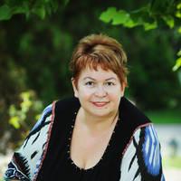 Мирошниченко Людмила Николаевна