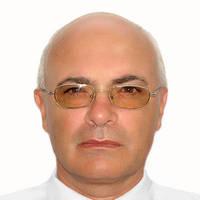 Александров Александр Колев