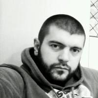 Molchanov Egor
