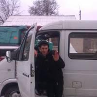 Коношенко Дмитрий Анатольевич