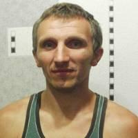 Мадзигон Алексадр Николаевич