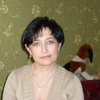 Варава Светлана