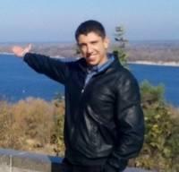 Дмитрий Сергеевич