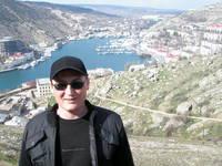 Ковальчук Андрей