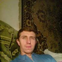 Пучков Андрей Сергеевичь
