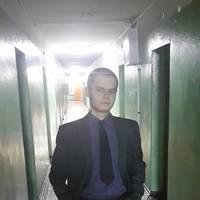 Мазай Дима Вячеславович