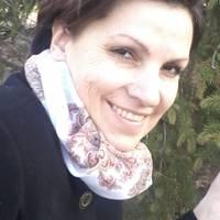 Гладкая Тамара Григорьевна