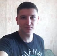 Евстигнеев Андрей
