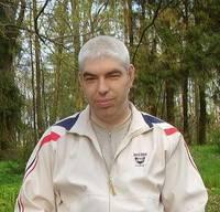 Mалецкий Олег
