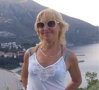 Хидирова Наталия Леонидовна